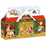 kinder Mix 3D - ADVENTSKALENDER (24 - tlg. / 234...
