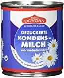 Dovgan Gezuckerte Kondensmilch,  8 prozent Fett,...