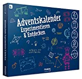 FRANZIS young Explorer Adventskalender...