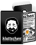 DENKRIESEN - klattschen - Trinkspiel - Das...