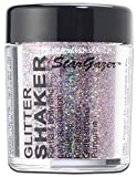 Stargazer Products Starlight Glitzer Streudose,...