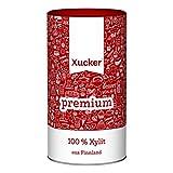 Xucker Premium 1kg kalorienreduzierte...