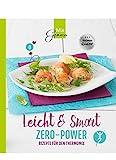 Leicht & Smart ZERO-POWER: Rezepte für den...