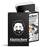 DENKRIESEN - klattschen® - Trinkspiel - Das...