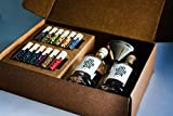 DO YOUR GIN – Komplettes Gin Set - Gin...