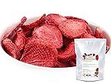 TALI Erdbeeren gefriergetrocknet, Scheiben - ohne...