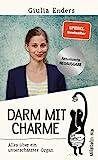 Darm mit Charme: Alles über ein unterschätztes...