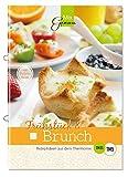 Frühstück & Brunch: Rezeptideen aus dem...