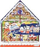 Kinder Maxi Mix Adventskalender, 1er Pack (1 x 351...