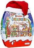 kinder Überraschung und Friends Adventskalender,...