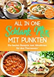 ALL IN ONE Schlank Mix mit Punkten: Die besten...
