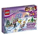 LEGO Friends 41326 - Adventskalender