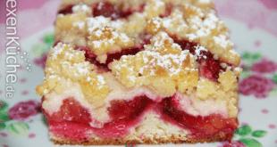 Ruck Zuck Kuchen Archive Diehexenkuche De Rezeptideen Fur Den