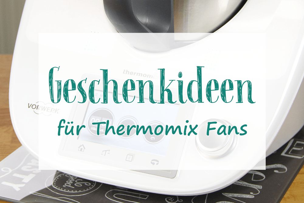 Thermomix ostergeschenke