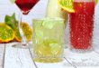 Caipirinha Cocktail Rezept Thermomix