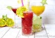 Sex on the Beach Cocktail Rezept Thermomix