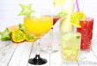 Solero Cocktail Rezept Thermomix