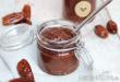 Dattella der gesunde Schokoaufstrich ohne Zucker | Thermomix Rezept